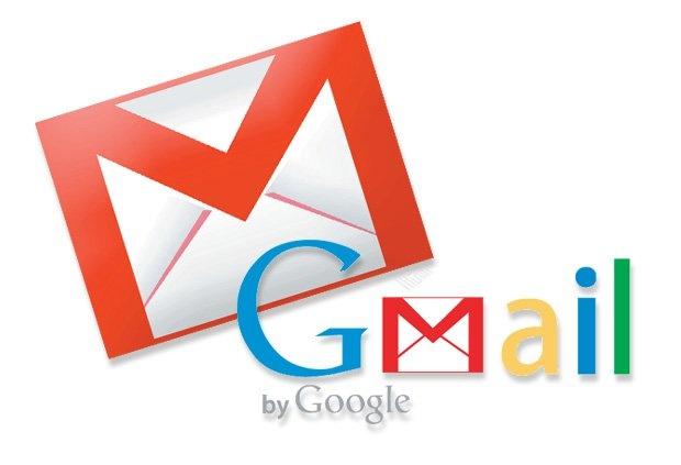 Gmail_icon_logo