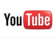 youtube2_jpg_w180h127